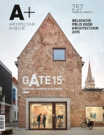 A+257_NL_cover
