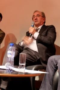 Luc Martens