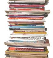 org_magazines