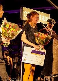 winnares Moya De Feyter 2015 - kopie