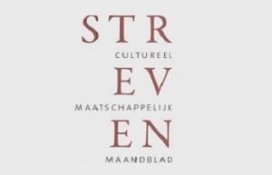 Streven_NB