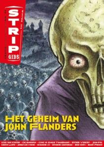 STRIPGIDScover44