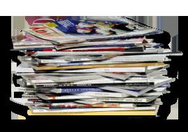 14539_magazines