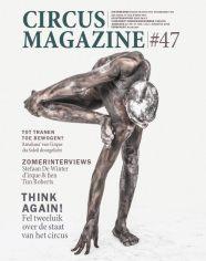 CircusMagazine