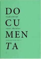 Documenta