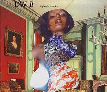 dw-b-copy