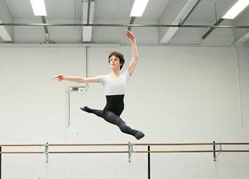 davidsfonds-de-magie-van-het-ballet