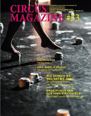 cover_circmag53_folio
