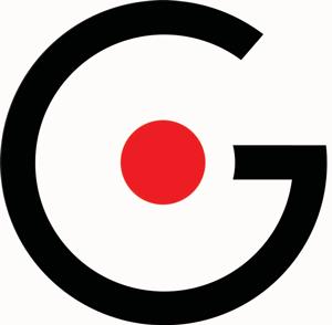 LOGO-Gpunt-kleur
