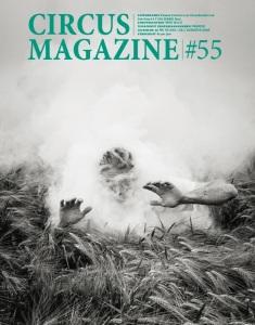 circmag55_cover