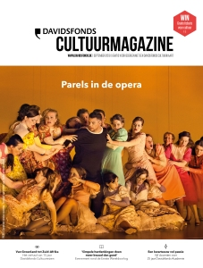 Cover Davidsfonds Cultuurmagazine (002)