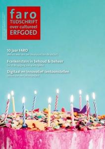 faro sept18_cover_rgb