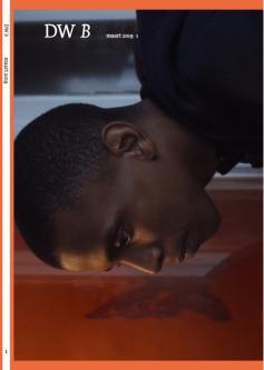 dwb cover 2019