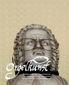 Orgelkunst 2019.02-folio